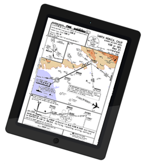 instrument rating - IR(A)
